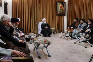 عدم سكوت علماء الإسلام على جريمة